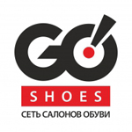 GO!Shoes
